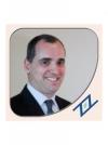 Profile picture by   Sr iOS Developer