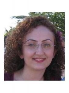Profileimage by Ceren Akyuerek Senior SAP HR / HCM Consultant - Freelance from stanbul