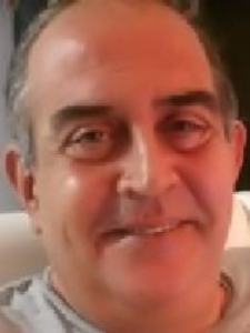 Profileimage by Cesare Bocconi Consultant, Auditor, Representative and Manager in Brazil for Foreign companies from