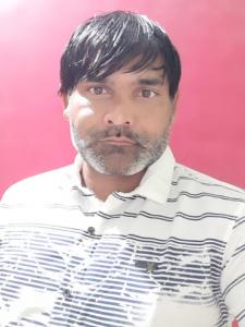 Profileimage by Chauhan Vimal Sr. PHP Developer from Mumbai
