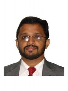 Profileimage by Cheriyan Sam SAP Basis/Solution Manager Consultant from Dubai