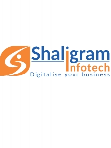 Profileimage by Chintan Patel Software Development Company from
