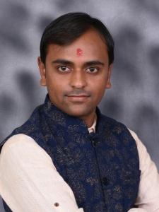 Profileimage by Chirag Malaviya Web Developer | Wordpress | PHP | Magento | Shopify | Virtual Assistant from ahmedabad