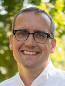 Profileimage by Christian Bucholdt Evangelist & IT Lead für pragmatische Integration von 5G/OpenRAN, IoT, Edge & Quantum Computing from BadBrambach