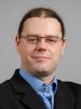 Profile picture by   Microsoft .Net Senior Software Engineer - Team Lead - Architekt - Entwickler