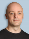 Profile picture by   Senior Softwareentwickler  |  C/C++, Java, Javascript, PHP  |  Full Stack