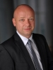 Profile picture by   Management Consultant und Projekt/Program Manager