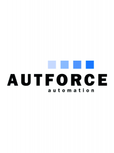 Profileimage by Christian Hanbauer AUTFORCE Automations GmbH from Lebring