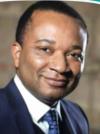 Profile picture by   Senior Business Analyst, Test Analyst, Migration Analyst,Versicherung