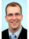 Profile picture by   IT-Projektleiter und Berater im Bereich Banken
