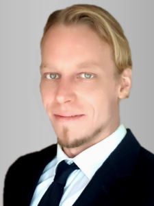 Profileimage by Christian Kunze IT Consultant - Software Developer - Digitalisierung from Darmstadt