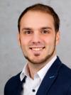 Profile picture by   Elastic Stack - Elasticsearch - Kibana | Senior Entwickler und Data Scientist
