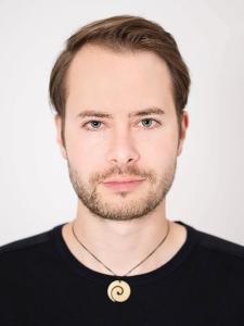 Profileimage by Christian Slezak Filmregisseur, Chief Digital Officer, agiler Projektmanager, Scrum Master, Product Owner from Berlin