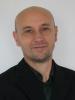 Profile picture by   PR-Berater und IT-Fachjournalist