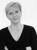 Profile picture by   Projektkoordinatorin / PMO / Anforderungsmanagement