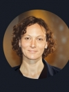 Profile picture by   Wordpress Webseiten /  Webseiten Erstellung / Webdesign / Screendesign / SEO / Online Marketing