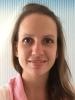 Profile picture by   Online-Redakteur | Content-Management | WordPress