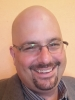 Profile picture by   Senior Projektmanager, Scrum Master, Agile Coach