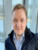 Profile picture by   Softwareentwickler, Xamarin Forms, C# .Net, Swift