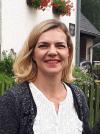 Profile picture by   Content Writer, Redakteurin, Copywriter, Übersetzungen