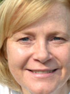 Profileimage by Claudia Huber Projektmanagement & Beratung from Essen