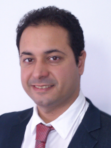 Profileimage by Claudio Marin SAP CO-PC PA PS IFRS Consultant +18 years experience from
