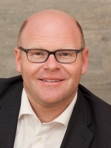 Profileimage by Claus Gruendel Management Consultant, Business Advisor, Transformation Consultant from MUENCHEN