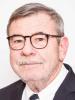 Profile picture by   Berater Banken / Finanzdienstleister
