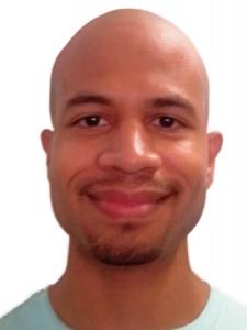 Profileimage by Cristofer Zerpa Diseñador web y Grafico from CaracasDC