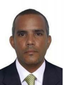 Profileimage by Csar LealVega Profesional a su servicio from EstadoCalle