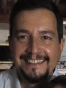 Profileimage by DUMONT ALEJANDRO SAP Hana / Basis Consultant from CORDOBA