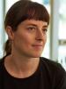 Profile picture by   Agiles Projekt & Produktions Management   Einkauf   SAP Beratung Logistik