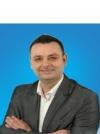 Profile picture by   IT Berater , Auftragskoordinator , Projektmanager, IT Support, IT Koordinator