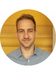 Profileimage by Damir Hasagi Bauingenieur/Bauzeichner from Sarajevo