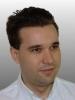 Profile picture by   Java Developer/Architect