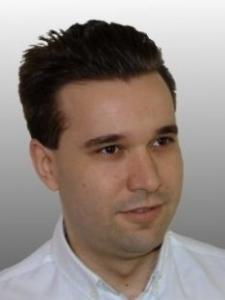 Profileimage by Dan BiteToma Java Developer/Architect from Bucharest