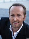 Profile picture by   Daniel Cepok