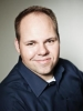 Profile picture by   Softwareentwickler und -Architekt (Java, JEE, Frontend & Backend, Oracle, MySQL, DB2 usw.)