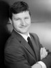 Profile picture by   Zertifizierter SAP ABAP / ABAP OO Entwickler