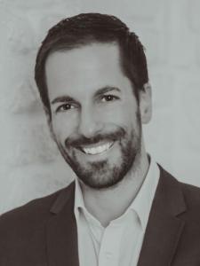 Profileimage by Daniel Jansen Marketing & Sales Consultant / Growth Marketer from Koeln