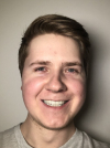 Profile picture by   DevOps Engineer / OpenShift / Kubernetes / Container