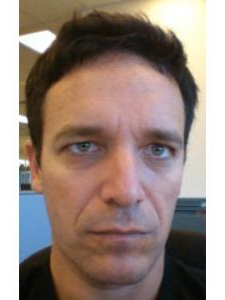 Profileimage by Daniel Miralles Sr. SAP Basis / Oracle DBA Consultant from RichmondHill