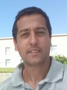 Profileimage by Daniel Ramirez Editor de audio from VillaMaria
