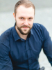 Profile picture by   SAP Development Consultant - ABAP-OO/UI5 Entwickler - ALE, OData, Workflows, SmartForms, Adobe Forms