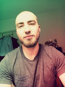 Profileimage by Daniel Worbis IT-Consultant - Full Stack Developer from Venlo