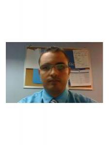 Profileimage by Daniel ledesma C# Programer Frond End Back End from sanmiguel
