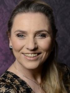 Profileimage by Daniela Glueck PMO-Assistenz  / Vorstandsassistenz from FeldkirchenbeiMuenchen