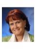 Profile picture by   Mediengestalter / Reinzeichner / Layouter