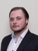 Profile picture by   Freiberuflicher SAP Berater SD, MM mit S4Hana Sales Erfahrung