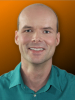 Profile picture by   UX Consultant / Engineer & UI Designer für Apps, Software, Webseiten, Onlineshops & Web Applications